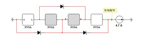 what is bypass diode bypass diodes