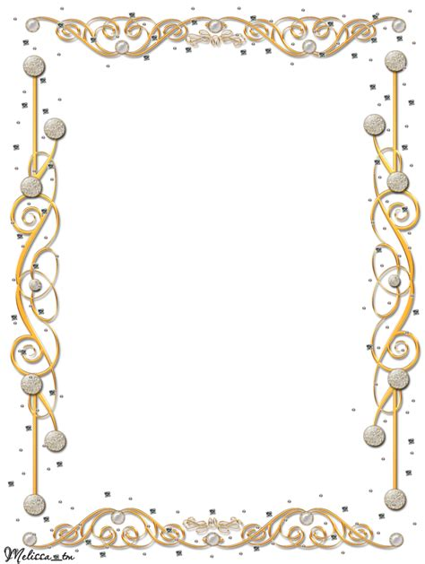 Free Jewelry Border Cliparts Download Free Clip Art Free Clip Art On Clipart Library Jewelry Border Clip