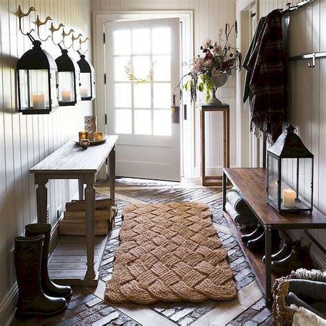 farmhouse entryway design ideas