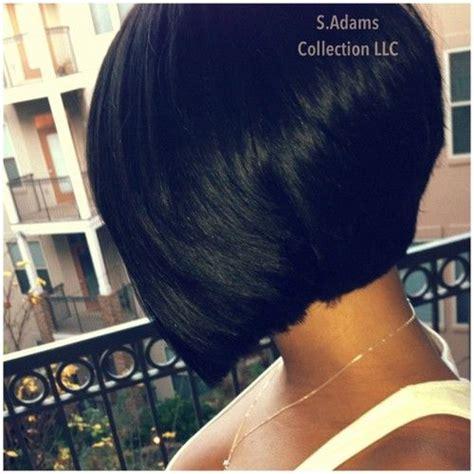 arrow haircuts hours best 25 edgy bob haircuts ideas on pinterest long