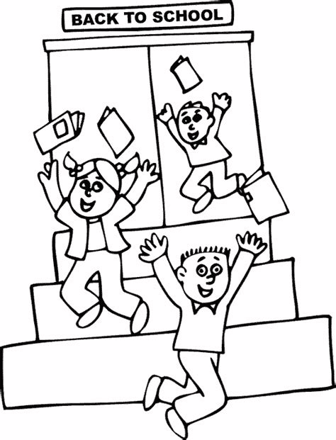 preschool coloring pages back to school free back to school coloring pages for kindergarten 1000
