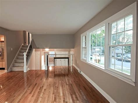 paint color to match floor paint colors to match light hardwood floors room hardwoods