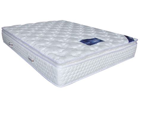 Sleep Cheap Mattress Outlet by Sleep Well Mattress Image Search Results
