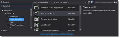 arcgis 10 2 layout view blank access feature data in the cloud arcgis runtime sdk for