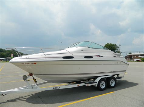 sea ray boats for sale in the usa sea ray 1992 for sale for 7 950 boats from usa