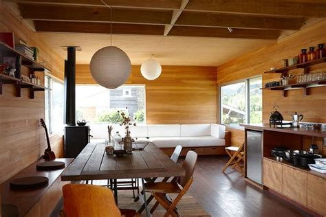 design home decor nz why you should live in a small house viva