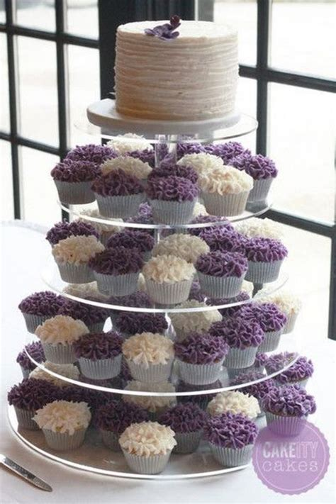 bridal shower cupcake toppers uk the 25 best wedding cupcake toppers ideas on bridal shower cupcakes wedding