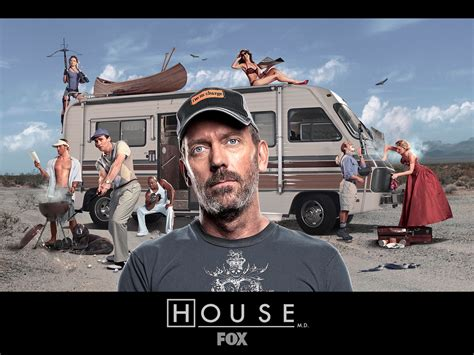 House Doctor Tv Show Free Hq House Wallpaper Rv House M D Wallpaper
