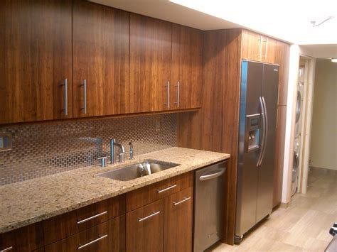 dark bamboo kitchen cabinets kitchens with dark cabinets with dark floors incredible