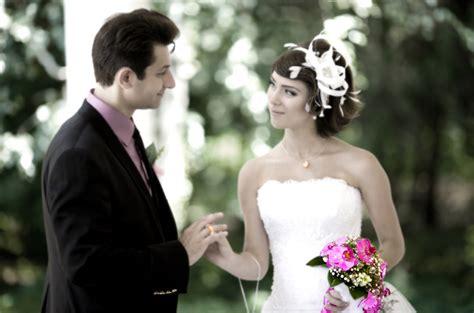 Wedding Photoshop by Photoshop Effects For Wedding Photos