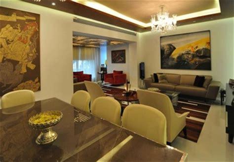 2 bhk apartment interior design ideas 2 bhk apartments interior designs tips design ideas for