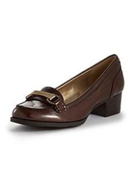 bandolino bandolino 174 quot kadin quot tailored dress shoes shoes