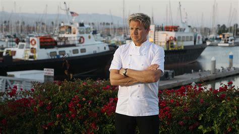 at the harbor kitchen nightmares the at the harbor ramsay s kitchen nightmares