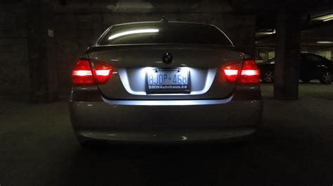 license plate led light bulb led lighting formal led license plate lights ebay led