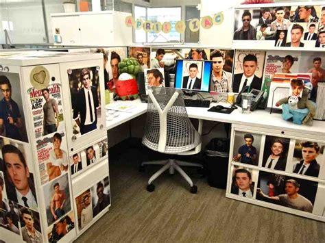 office cube ideas office cube decorations decor ideasdecor ideas