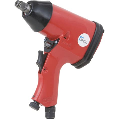 Air Impact 1 2in Tekiro pcl apl001 1 2 quot impact wrench