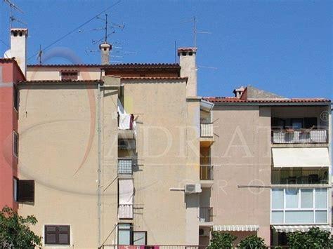 rovigno croazia appartamenti appartamento in vendita a rovigno croazia