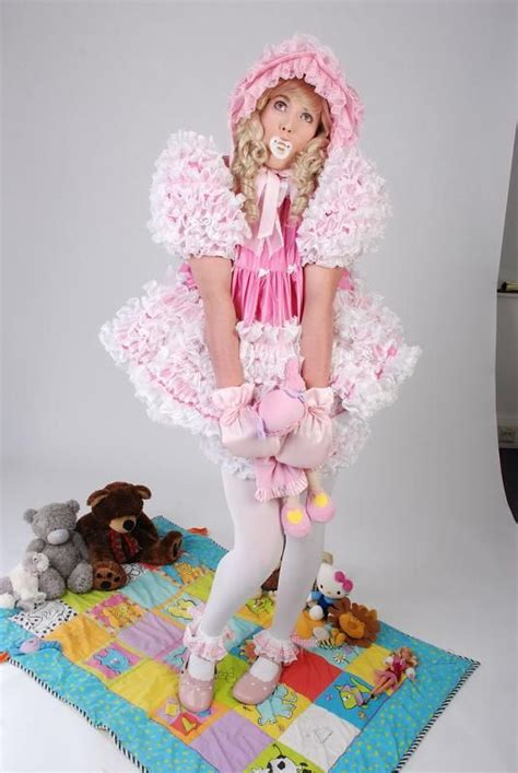 Sissy Baby | pinterest the world s catalogue of ideas