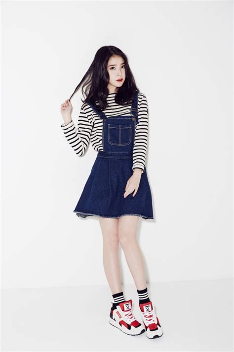 korean fashion dress   bb fashion