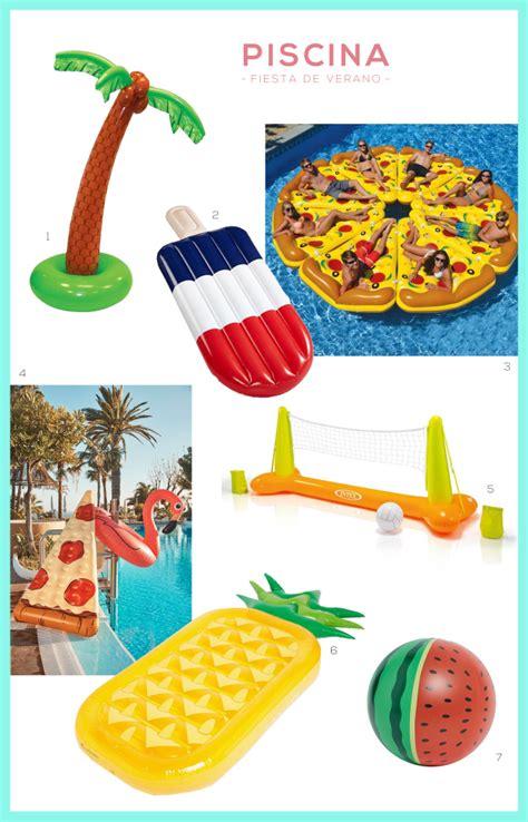 juegos decorar la playa fiestas de la playa y la piscina fiestas y cumples