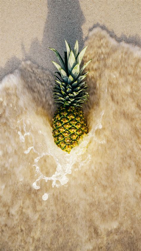 cool iphone 5 backgrounds 5 cool pineapple backgrounds for iphones pineapple