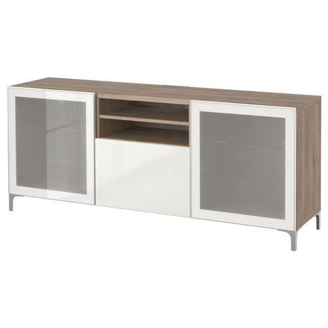 Besta Nussbaum by 25 Best Ideas About Tv Bank On Ikea Tv M 246 Bel