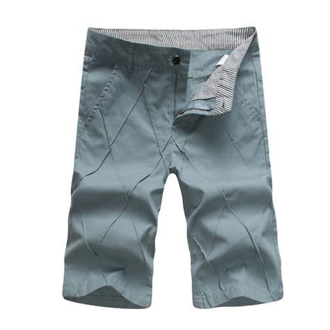 Celana Wastshot Pria celana pendek pria 2015 images