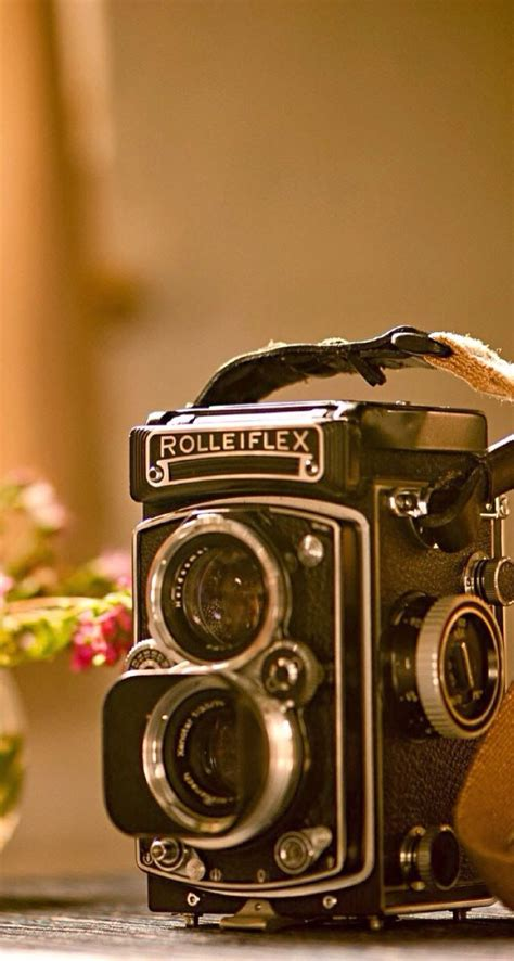 camera as wallpaper iphone 137 best images about vintage iphone wallpapers on
