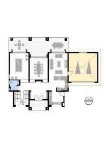 Floor Plans Pdf Cp0291 1 4s3b2g House Floor Plan Pdf Cad Concept Plans
