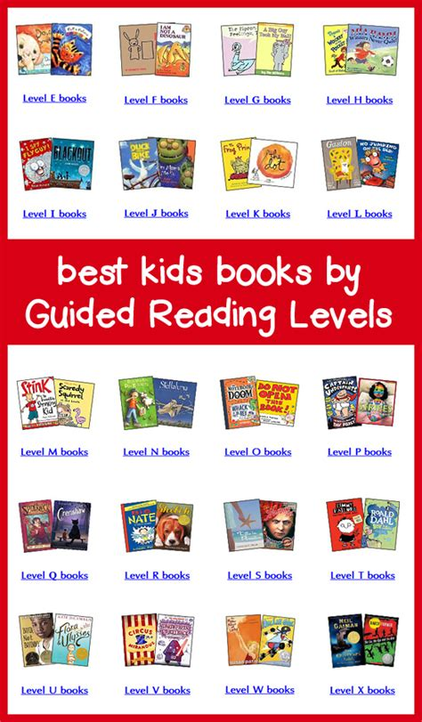 guided science readers parent pack levels e f 12 nonfiction books that are just right for new readers books by guided reading levels s picks for best