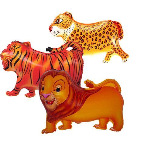 makalah membuat lion dari balon high quality grosir perlengkapan pesta singa dari china