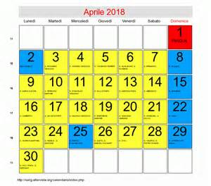 Calendario H 2015 Search Results For Calendario H 2015 Calendar 2015