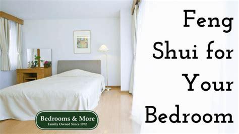feng shui  bedroom bedrooms