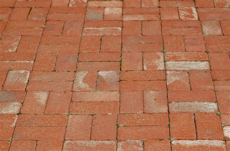 basket weave pattern for brick pavers popular design