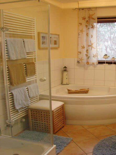 badezimmer 2x3m bad badezimmer 2001 und 2012 mein domizil zimmerschau