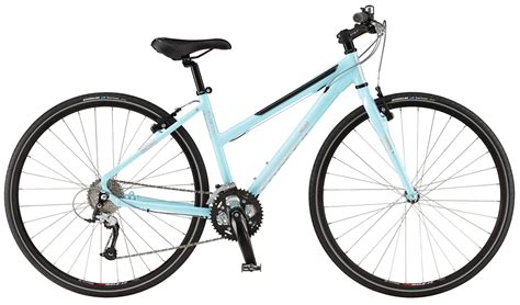 Hybrid Or Comfort Bike by Save Up To 60 Gt Traffic Bikes Hybrid Bikes Multi Speed