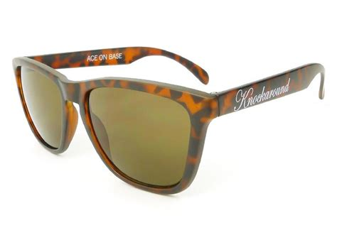 Sunglases Knock Around E knockaround sunglasses website www tapdance org