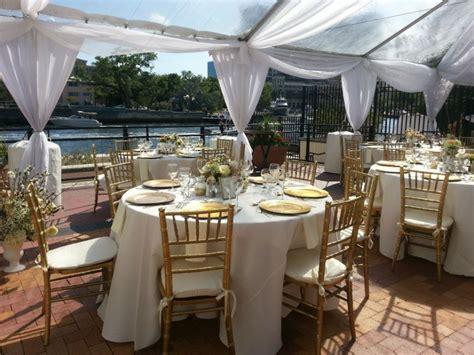 stranahan house wedding venue  south florida partyspace