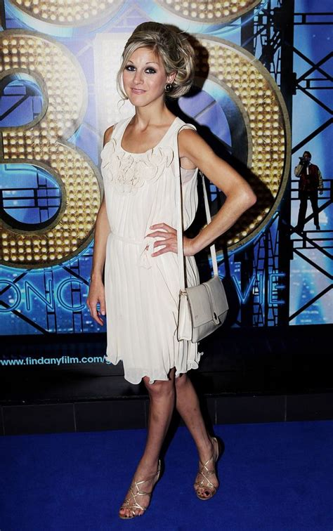 sectioned for anorexia nikki grahame sectioned after suicide attempt daily record