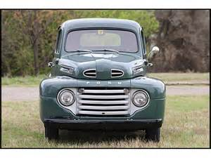1949 Ford F1 For Sale 1949 Ford F1 Trucks For Sale Used Cars On Oodle