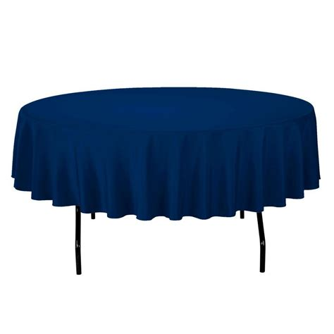 Linen Table Cloth by Linen Tablecloth Ebay
