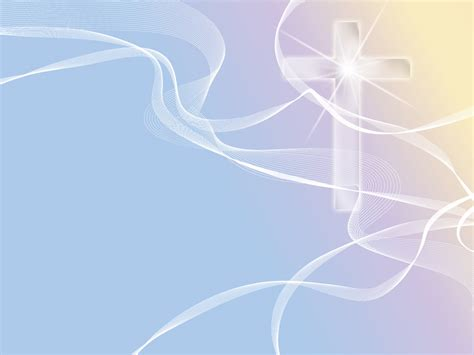 Religious Ppt Background Powerpoint Backgrounds For Free Free Christian Background Images