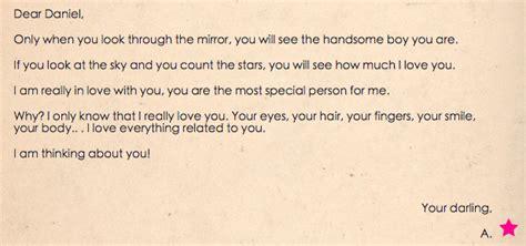 secret letter letter to my secret love romeo and juliet