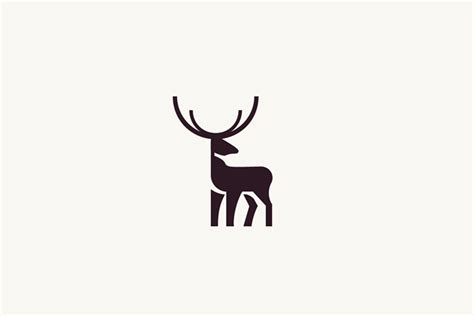 design inspiration search deer logo google search graphic design pinterest