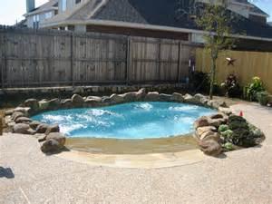 Diy Small Backyard Ideas Spools Swimming Pools Joy Studio Design Gallery Best