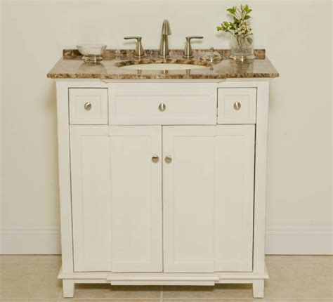 34 inch bathroom vanity cabinet 34 bathroom vanity 28 images 34 bathroom vanity