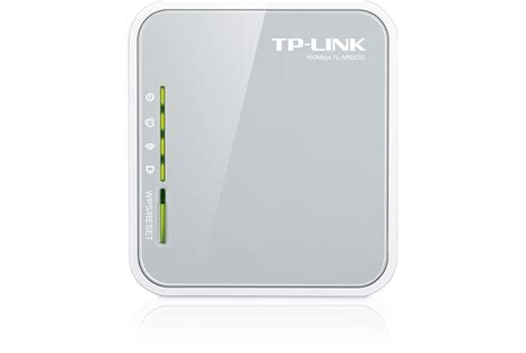 Router Tp Link Mr3020 tp link tl mr3020 portable 3g 3 75g 150mbps wireless n router tl mr3020 ccl computers