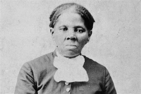 harriet tubman biography underground railroad harriet tubman to replace former president andrew jackson