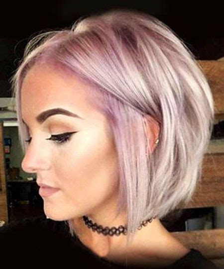 10 best idea about short bob hairstyles and haircuts long bob lob 78 latest short bob hairstyle ideas short hairstyles