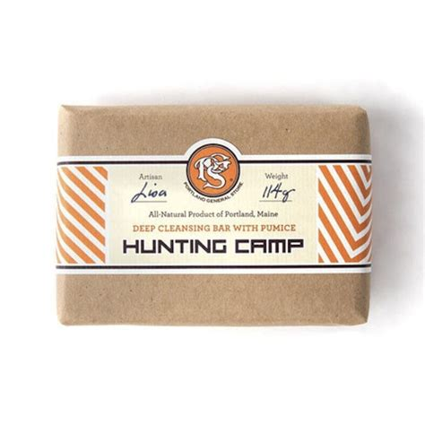 top 10 bar soaps hunting c from portland general store best bar soaps
